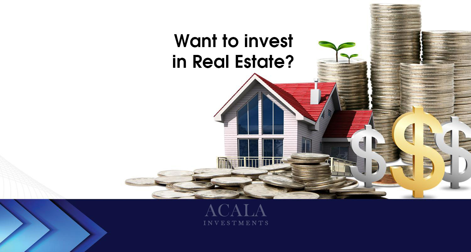 images/investment_realestate.jpg